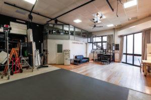 Home-terza-300x200 carboneria-studio-sala-pose-fotografia-food-still-life-noleggio-limbo-fotografico-medio-formato-illuminazione-home2