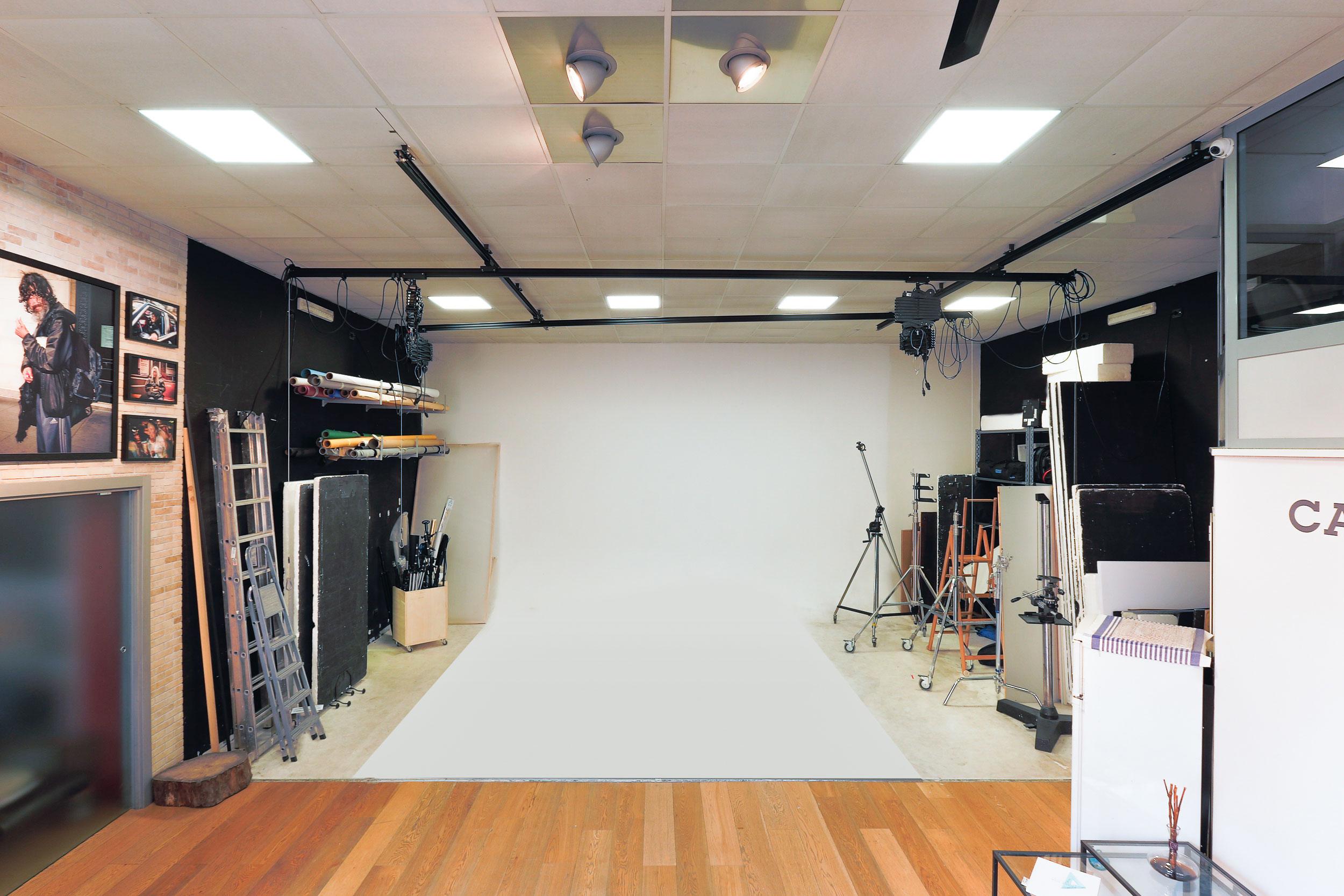 OR_0171-Modifica Noleggio studio fotografico Roma