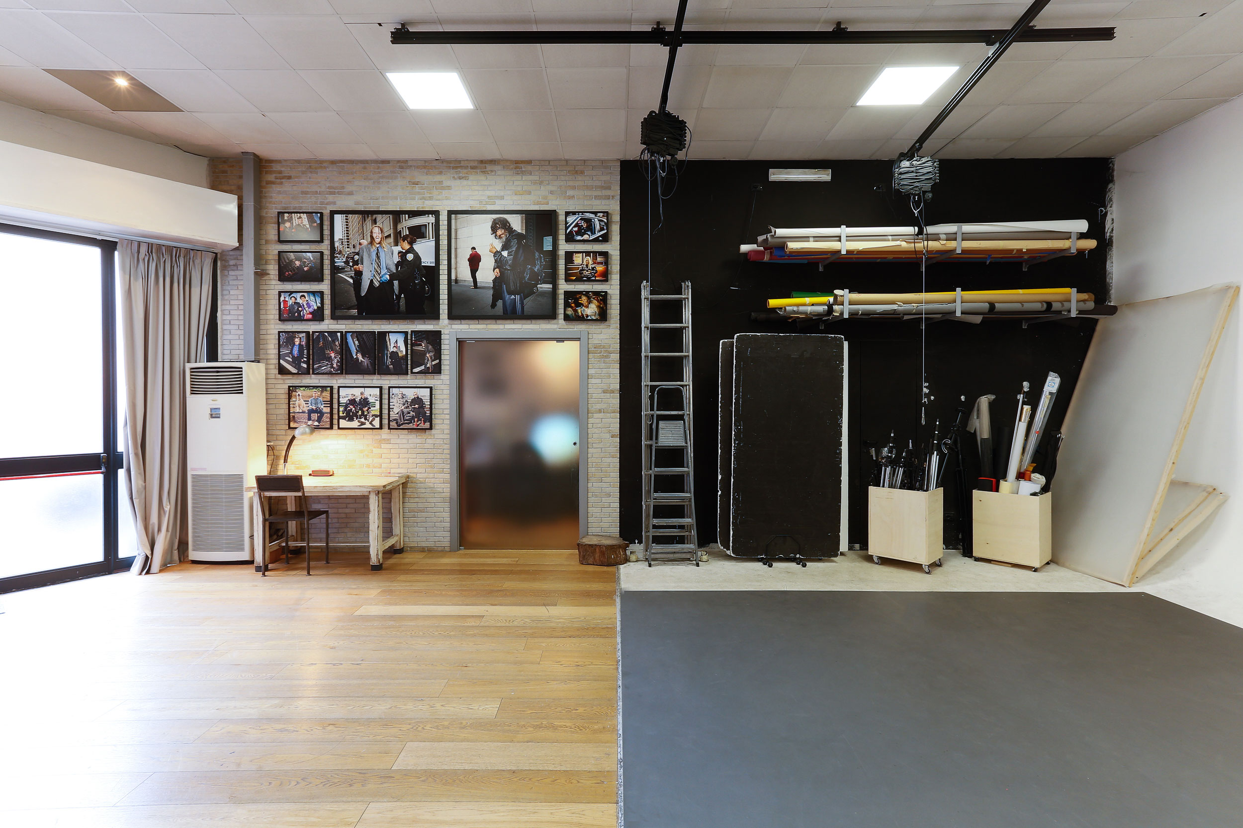 OR_0179-Modifica Noleggio studio fotografico Roma