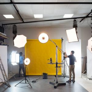 home-300x300 carboneria-studio-sala-pose-fotografia-food-still-life-noleggio-limbo-fotografico-medio-formato-illuminazione-Home-miniatura